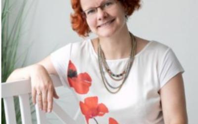 Bettinas Business Talk: Selbstfürsorge – ein wichtiges Thema  – Interview mit Silke Ziegler-Pierce